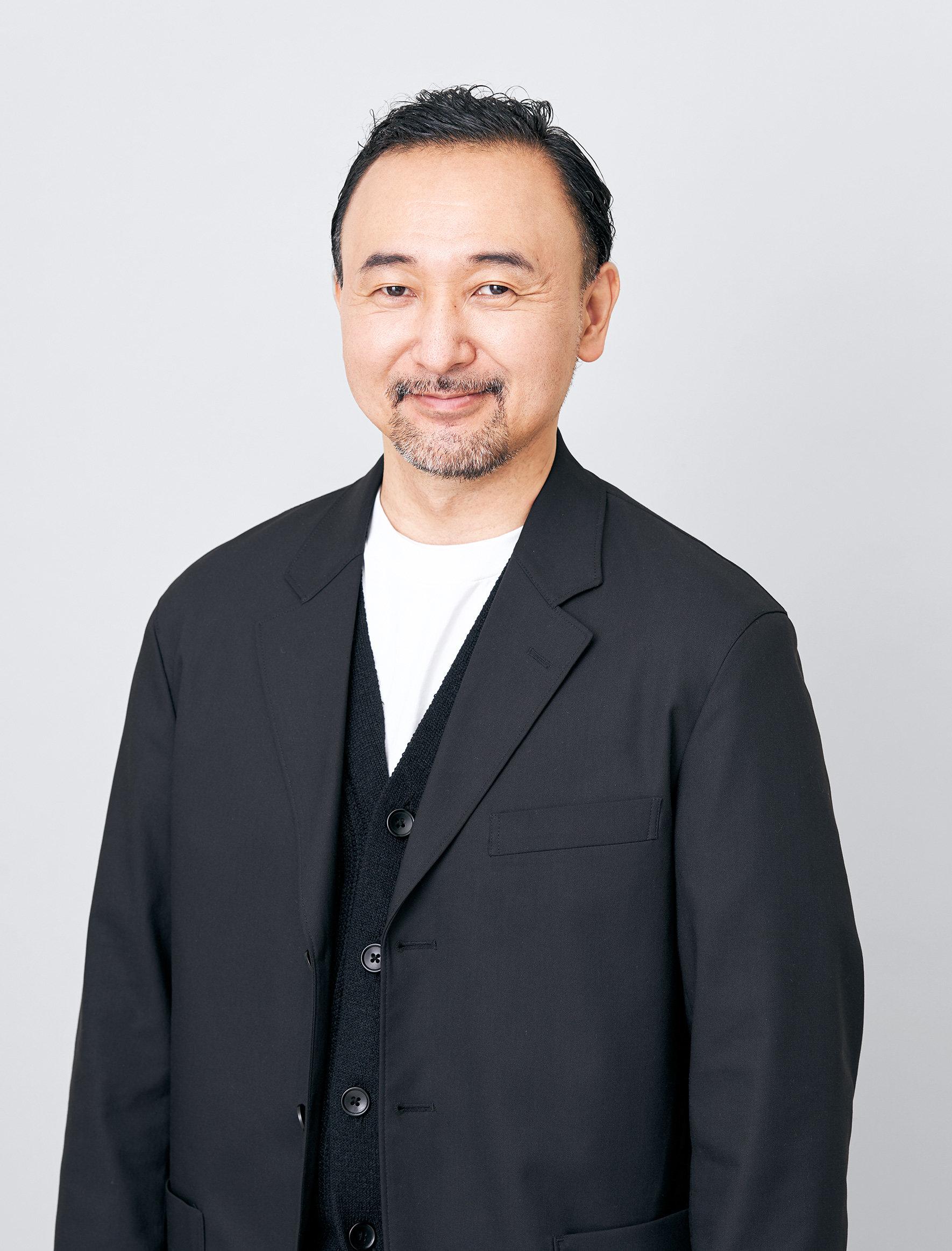 吉野 敦夫