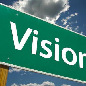 定期的に見直したい!経営理念を明確にする4つの質問