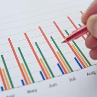 中小企業の経営者必見!売上を伸ばして給与も上げる! 理想的な経営を補助するための『所得拡大促進税制』(第1回)