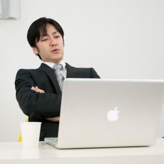 【年末調整】スムーズに終わらせるための予習ブログ