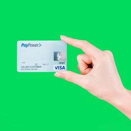 【2017年からはクレジットカードでお得に納税してポイントを貯めよう!!】