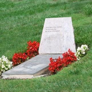 相続税 第2弾  墓地・墓石は相続が開始する前に買っておいた方がお得!?