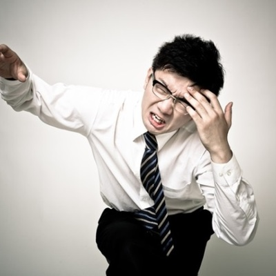 会計事務所でのインターンシップ経験記①  ~SevenRich会計事務所でインターンシップを始めた理由編~