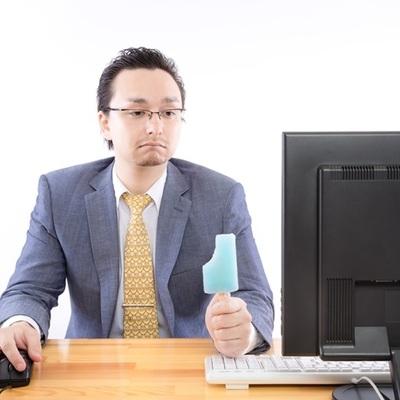 インターンシップ経験記②~業務内容、事務所の特徴編~