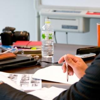 SevenRich会計事務所での1週間インターン体験記
