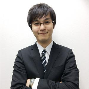 staff_img_yamamoto_01.jpg