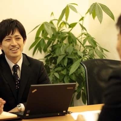 【インタビュー】フェアな人材紹介とは? 会計事務所が人材事業に取り組む理由